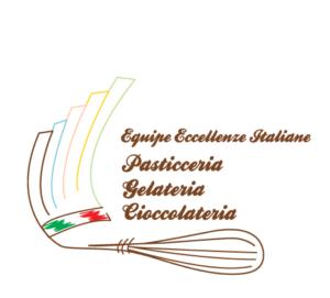logo-fip-alta-risol-italiano_8